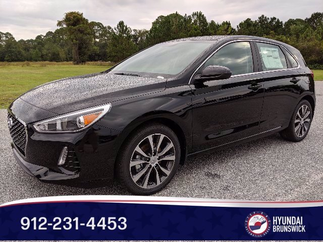 new 2020 hyundai elantra gt base hatchback in fort walton beach k0000067 step one automotive group step one automotive group